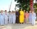 """TT. Thích Thiện Thuận thuyết giảng chủ đề """"Đức Phật giữa đời thường"""""""