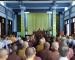 TT. Thích Thiện Thuận thuyết giảng tại Trường hạ chùa Liên Trì