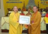 Cần Thơ: Khép lại Hội trại tuổi trẻ Phật giáo 11