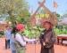 Cần Thơ: Ấn tượng Phiên chợ quê hương tại Hội trại tuổi trẻ