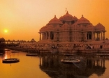 Lưu ý chuyến Hành hương, Chiêm bái Phật tích tại Ấn Độ – Nepal