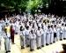 BTN Ánh đạo cúng dường Trường Hạ – Vũng Tàu, Đồng Nai năm 2017