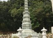 Khóa tu học Phật pháp lần 6 – ngày thứ 3, ngày 5/10/2017