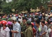 BTN Ánh đạo: Phương danh các mạnh thường quân, Quý Phật tử ủng hộ lũ lụt đợt 2