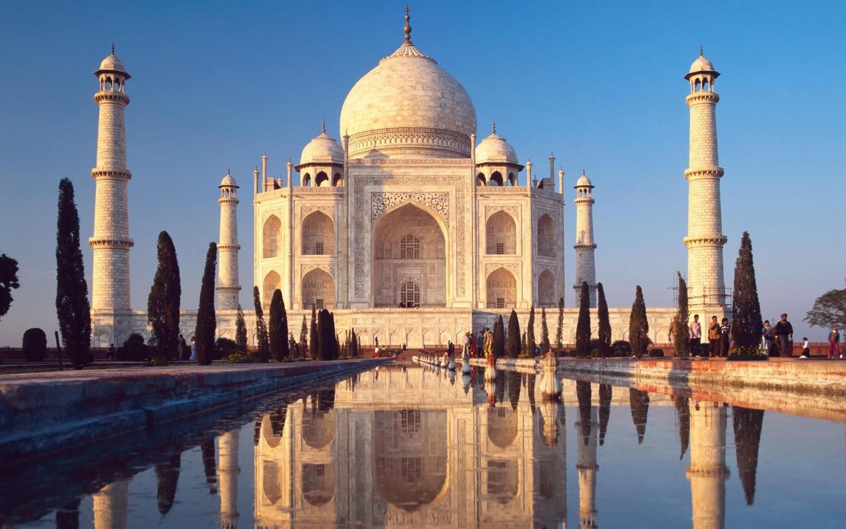 Giờ khởi hành và một số lưu ý chuyến hành hương Ấn Độ ngày 29/11/-12/12/2017