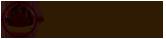 Viện Chuyên Tu
