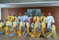 Cập nhật Triển lãm Phật giáo Quốc tế Seoul Hàn Quốc (SEOUL INTERNETIONAL BUDDHIST EXPO)